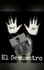 """""""El Secuestro"""" (MattyBRaps Y Tn) by matty13b"""