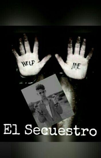"""""""El Secuestro"""" (MattyBRaps Y Tn)"""
