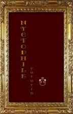 [Dịch][YoonMin | VKook | NamJin] Nyctophile by HaPhong_Yoonmin
