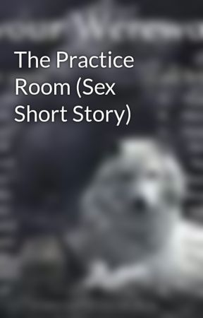 Best sex short stories
