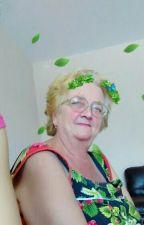 Replicile Bunicii by Queennn22