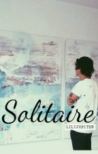 Solitaire H.S. by lilyjupiter