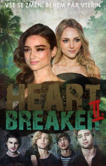 Heartbreaker 2. || 5SOS
