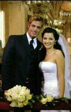 Casados Por Contrato  by LeticiaMacedooo