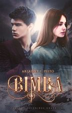 Bimba by YesYouAreMine
