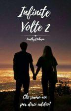 Infinite Volte 2 by AmethystJohnson