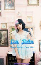 Cry Baby|Calum|Melanie| by KuwonusBrat