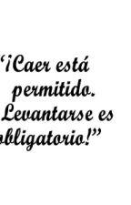 #Lumon by reynadelchocolate