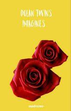 dolan twins | imagines. by trxlydolan