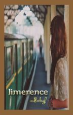 Limerence by endlesslaugh