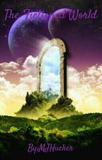 The Fictioned World by MJHucker