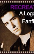 Recreated (Logan Henderson Fanfic) by AmberLinsey