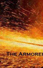 The Armorer by Hephaestia