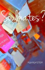 Soulmates? by mukmukster