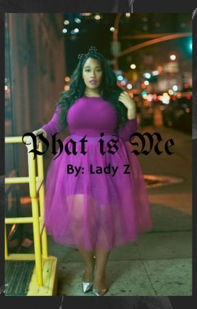 Phat Is Me Honey by LadyZProductions