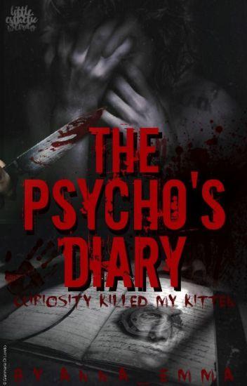 The Psycho's Diary