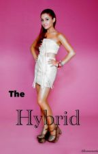 The Hybrid by aileensweetie14