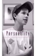 Personality - Jacob Sartorius  by jacobnaw
