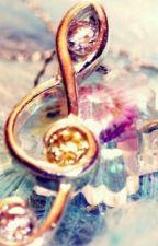 Piese super tari  by Aria__Ariana16