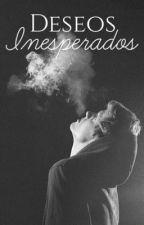 Deseos inesperados...  by MomoCB08