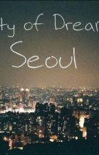 Научете бързо и лесно корейски език by wind3girl3