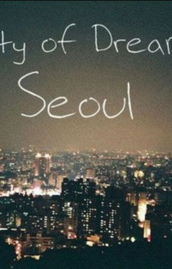 Научете бързо и лесно корейски език