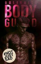Bodyguard by oblivaite