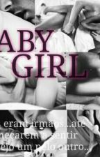 Baby girl ∆HOT∆ by ViihGuinaticaS2