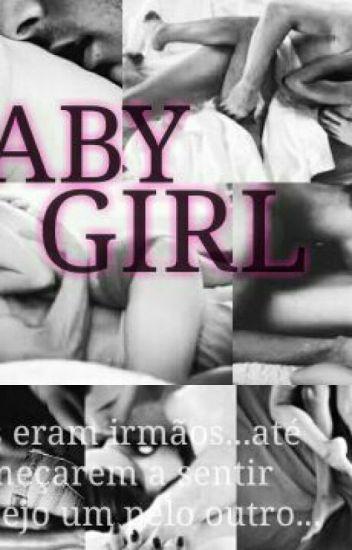 Baby girl ∆HOT∆