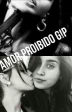Amor Proibido-camren G!P by hansen-jauregui
