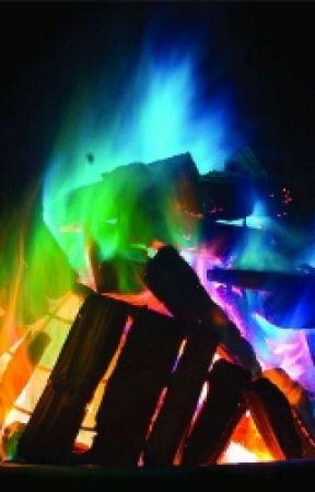 Shine Like GLTR by demonshadow1999