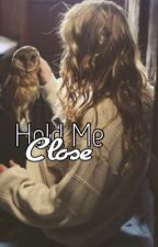 Hold Me Close by ImaginePercabeth