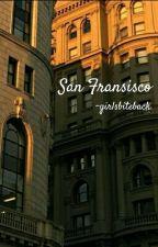 San Fransisco » m.g.c. by -girlsbiteback