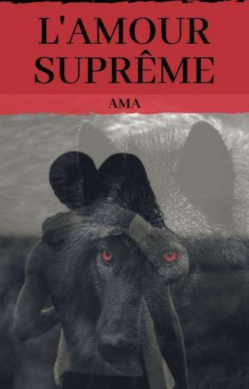 L'Amour Suprême [PAUSE]