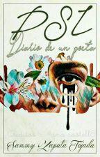 Psi Diario De Un Poeta ©     | PsiSammy | by editoraerudita