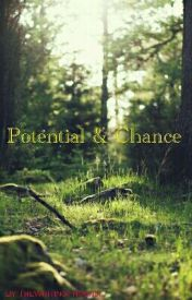 The Potential of Dirt & The Chance for Life by TheWritingPhoenix