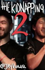 The Kidnapping 2 ~ Septiplier by Jayvuur