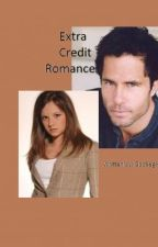 Extra Credit Romance (A student/teacher romance) by goaliegirl47