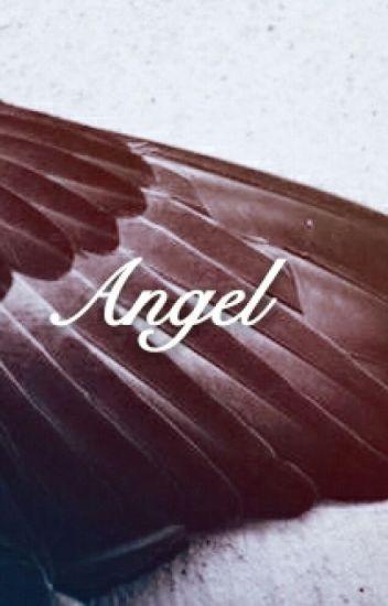 Angel ** VHope