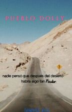 Pueblo Dolly [H.S] by LeesLes