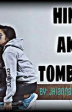 HINDI AKO TOMBOY!(Completed Story) by jhiannacaresaboutu