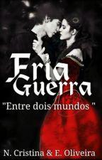 Fria Guerra by Nick_el_Beth
