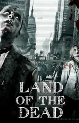 Land of the dead 73111158-256-k186065
