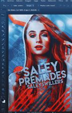Saley Premades by SaleySwillers