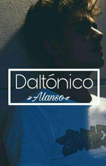 Daltónico »Alanso«