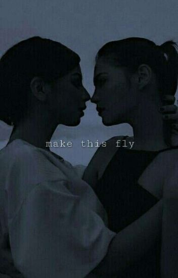Make This Fly