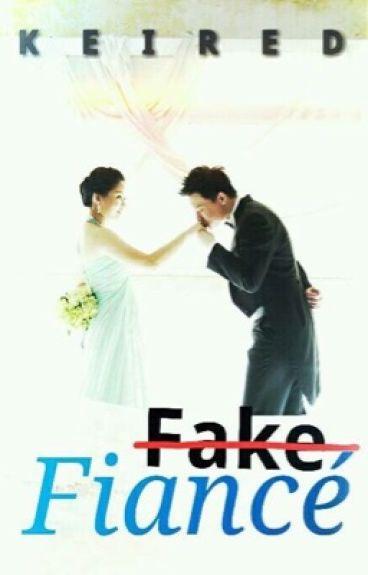FAKE FIANCE✔️