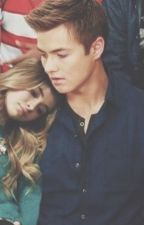 Girl Meets Ski Lodge Review & Why Lucaya is Still Endgame by padmemalfoy