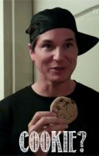 zak_bagans_imagines by pieceluvtunes