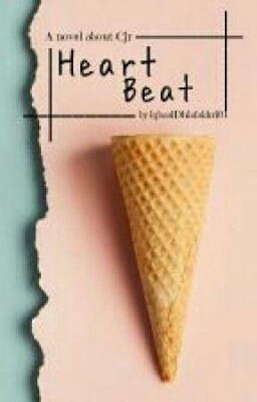 Heartbeat || idr